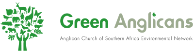 Green Anglicans