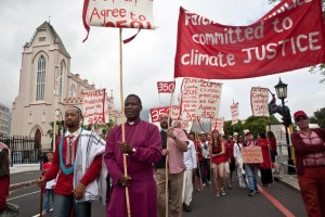 #Anglican World responds to #fracking