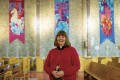 """Introducing our Eco-Bishops: Bishop Jane Alexander- """"A divorce between ourselves and creation"""""""