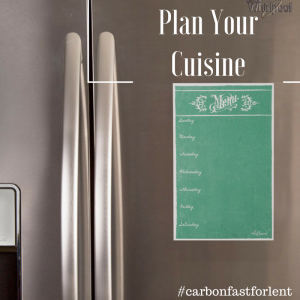 Plan Your Cuisine (1)