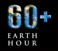 Earth Hour Day!