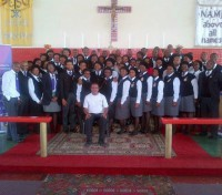 AYF Diocese of Port Elizabeth