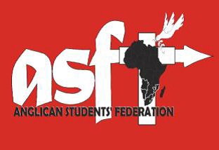 The Anglican Students Federation Chaplaincy conference