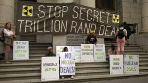 stop trillion