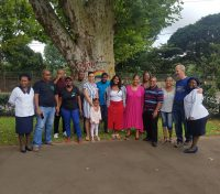 Diocese of Natal Creation Care and the Gospel Conference