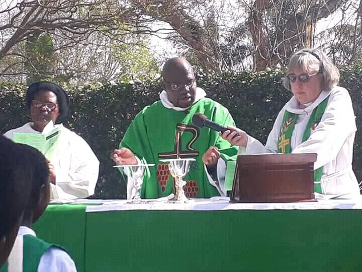 Season of Creation starts in Zululand