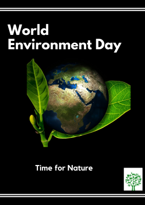 World-EnvironmentDay
