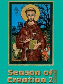 Season of Creation 2: Sepedi and Portuguese
