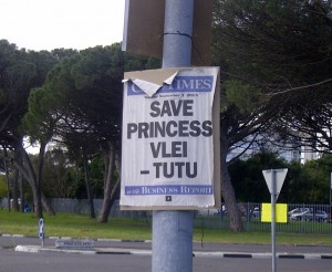 save the vlei (2)