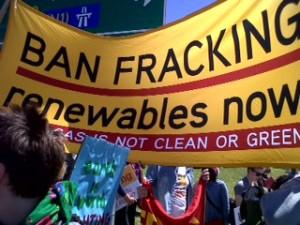 ban renewables