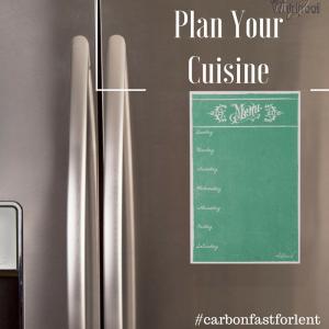 Plan Your Cuisine (1)