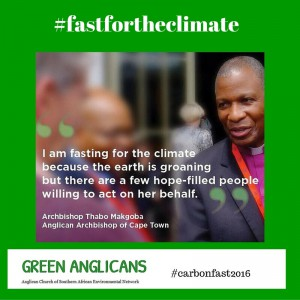 #fastfortheclimate (1)