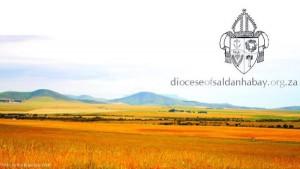 diocese of saldanha bay