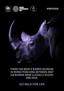 Rhino WED