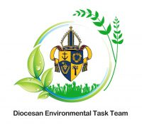 Diocese of Saldanha Bay  pledges for the environment