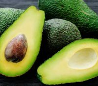 Avos from Anglicans