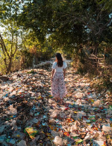 dirty-disposal-dump-2583835